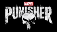 Teaser tráiler para The Punisher
