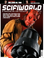 Scifiworld Nº6